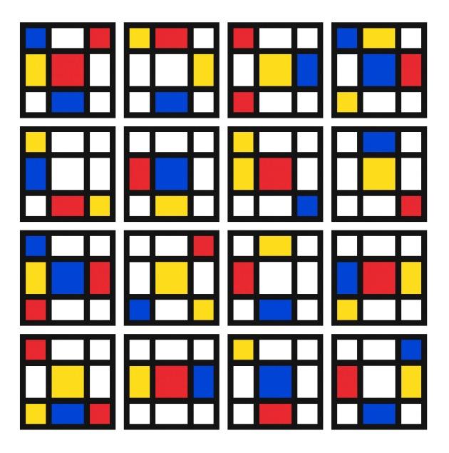 Geometriquilt_SS175