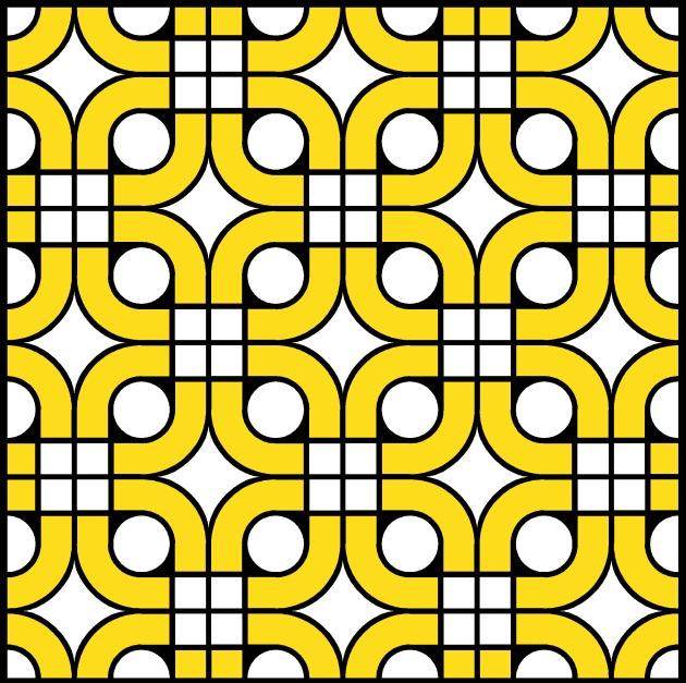 Geometriquilt_SS179-4.jpg