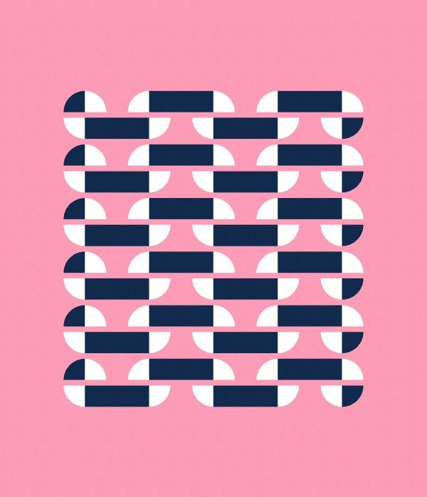 Geometriquilt_SS184-1a