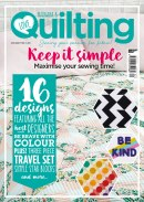 LQP_82_BLOG_Cover