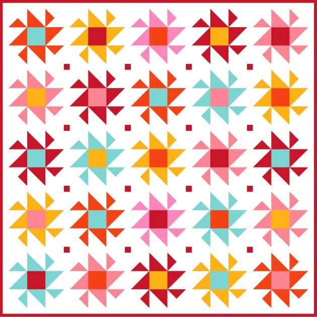 Geometriquilt_SS190-3