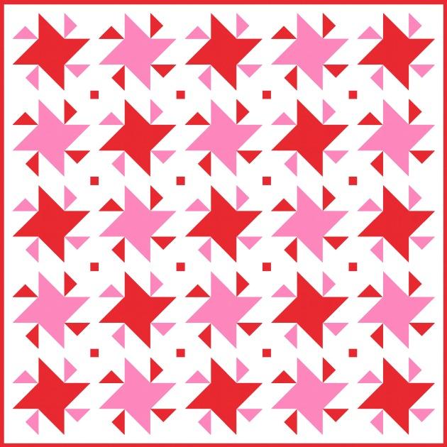 Geometriquilt_SS190-5