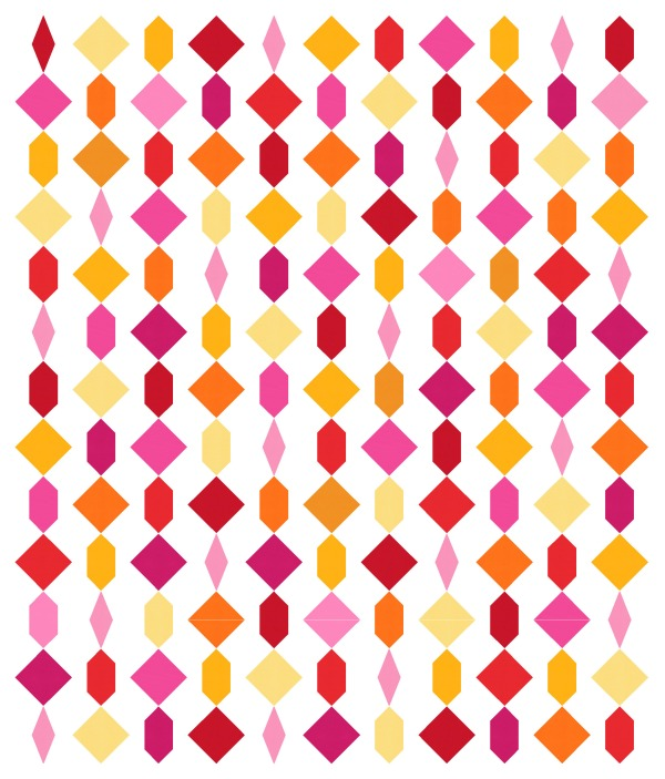 Geometriquilt_SS195-1