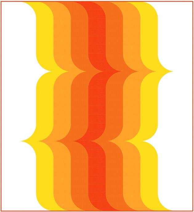 Geometriquilt_SS197-2