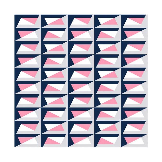 Geometriquilt_SS201-2
