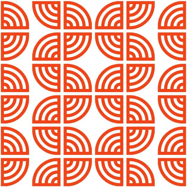 Geometriquilt_SS203-1