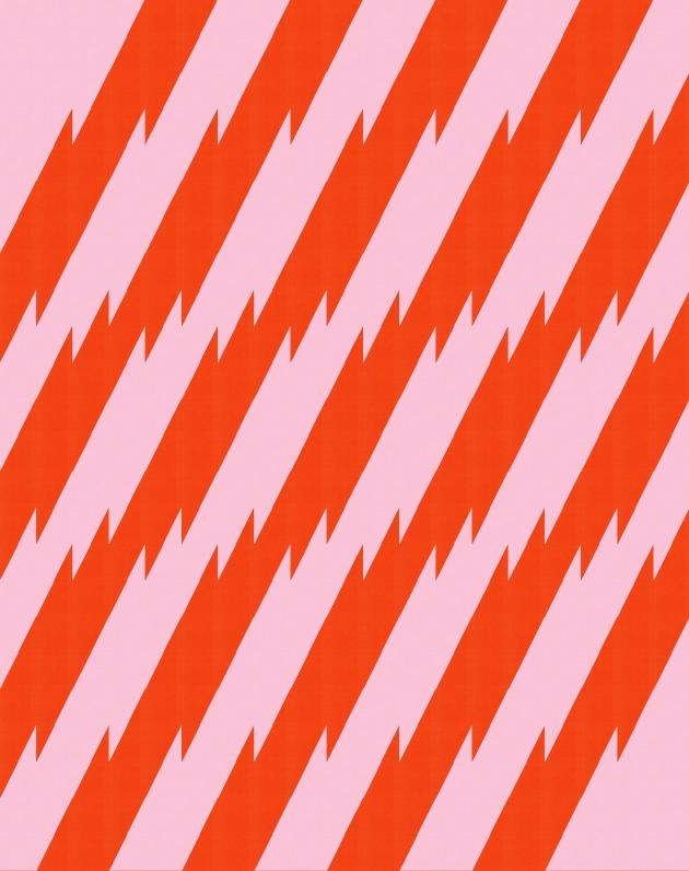 Geometriquilt_SS213-2