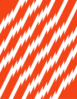 Geometriquilt_SS213-3