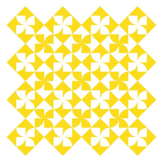 Geometriquilt_SS215-1