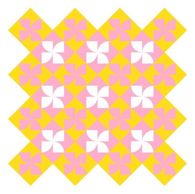 Geometriquilt_SS215-7