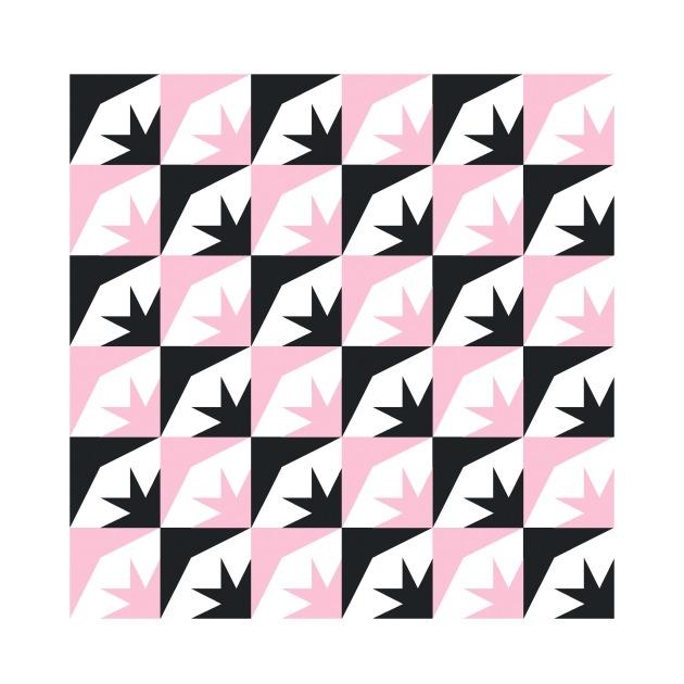 Geometriquilt_SS217-1