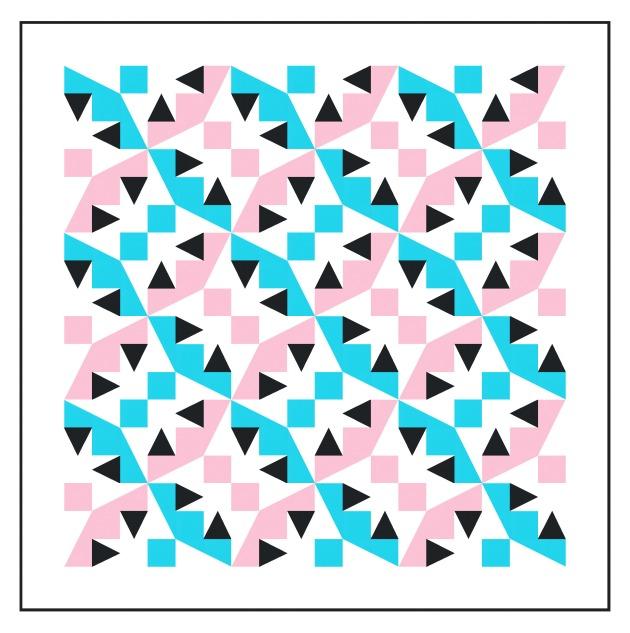 Geometriquilt_SS217-11
