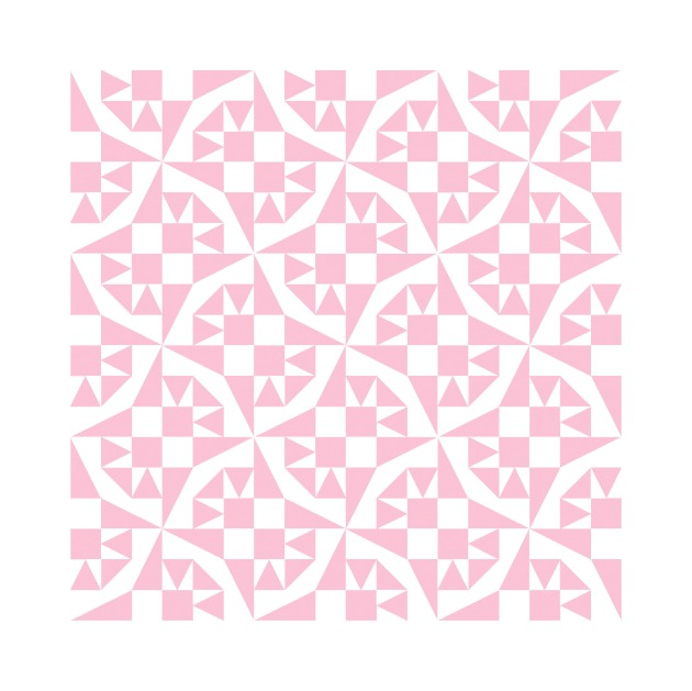 Geometriquilt_SS217-13