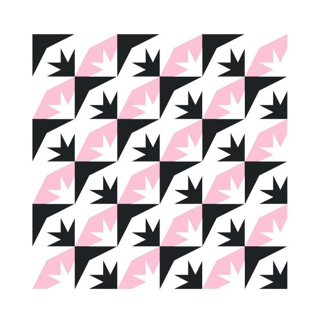 Geometriquilt_SS217-2