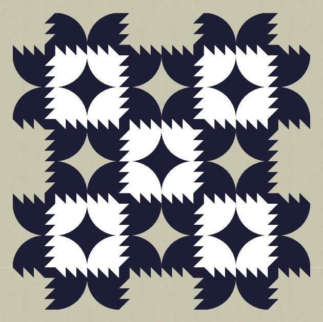 Geometriquilt_SS218-2
