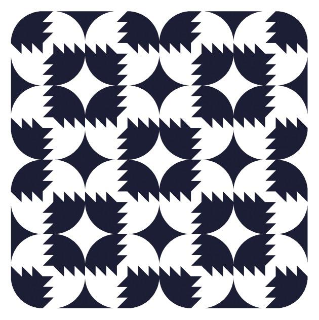 Geometriquilt_SS218-3