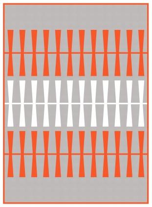 Geometriquilt_SS220-10