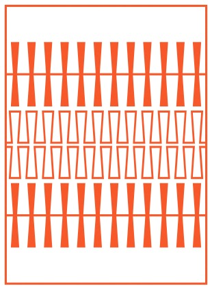 Geometriquilt_SS220-12