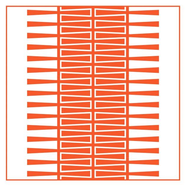 Geometriquilt_SS220-14