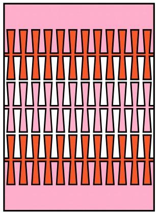 Geometriquilt_SS220-3