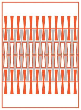 Geometriquilt_SS220-7