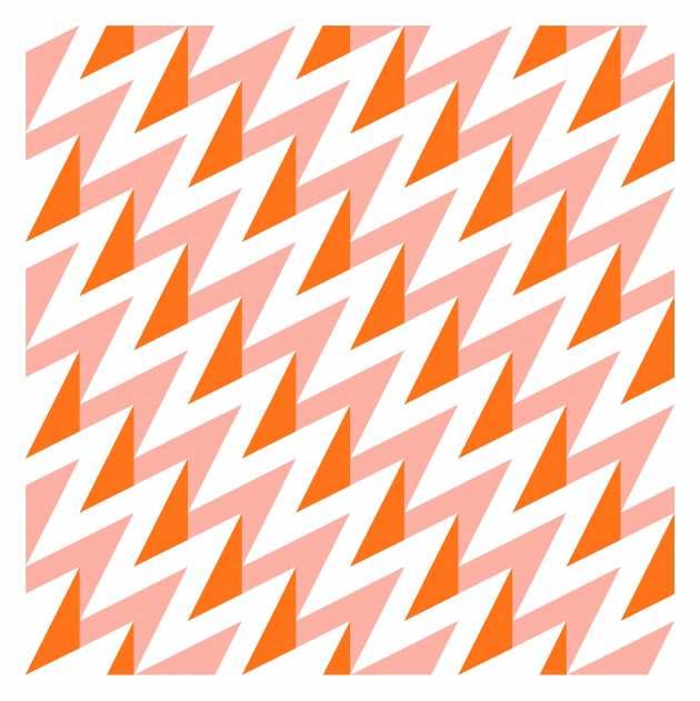 Geometriquilt: Sunday sketch #229-9